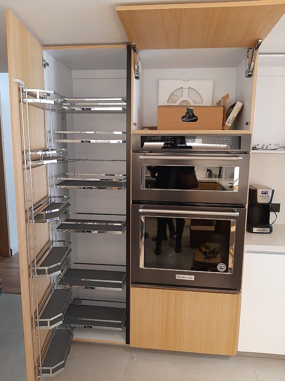 cocina integral chapinero alto4